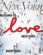 cover_loveny071224.jpg